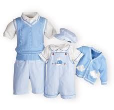 baby boy easter for style styleskier