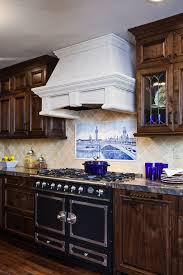 Coastal Kitchen Ideas Coastal Kitchen Design Kitchen Eclectic With Bright Colors