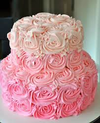 pinterest discover and save creative ideas baby shower cake one layer fresh pinterest discover and save