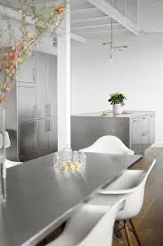 abimis furnishes a loft in paris u2014 urdesignmag