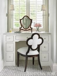 bathroom vanity chairs and stools foter