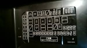 lexus sc400 diesel lexus sc400 fuse box lexus is fuse box diagram wiring diagrams