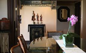 interior home accessories asian home decor collection of asian inspired decor accessories