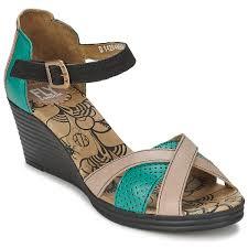 women sandals chicago outlet christian louboutin women women