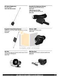 python 1400xp wiring diagram wiring wiring diagram instructions