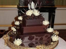 chocolate wedding cakes london wedding definition ideas