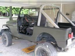 flat olive drab paint jeepforum com