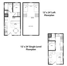 Floor Plans For Small Homes With Lofts 50 Log Home Floor Plans Log Homes Cabins And Log Home Floor Cabin
