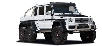 mercedes benz g class 6 6 png clipart download free images in png