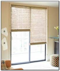 Sliding Door Coverings Ideas by Photo Album Patio Door Coverings All Can Download All Guide And