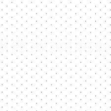 Kitchen Design Graph Paper Huck Towel Graph The Destashification Project
