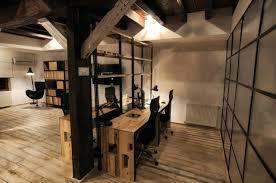rustic office decor ideas u2013 adammayfield co
