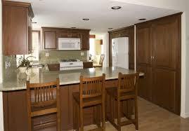 wholesale kitchen cabinets perth amboy kitchen cheap kitchen cabinets cheap kitchen cabinets nj u201a cheap