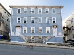 2 Bedroom Apartments In Fall River Ma 297 303 Hartwell St Fall River Ma 02721 Realtor Com