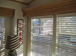 window blind fabulous mini blinds walmart faux wood blind cheap