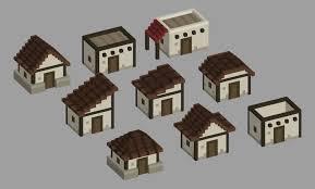 Small House Minecraft The 25 Best Minecraft Small House Ideas On Pinterest Minecraft