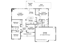 green house floor plan ahscgs com