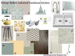 Farmhouse Kitchen Design Pictures 86 Best Farmhouse Kitchen Images On Pinterest Farmhouse