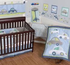nautical nursery rug velvet rug sheer curtain cute baby crib