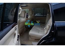lexus lx 570 options lexus lx 570 2013 full options 4x4 cars dubai classified