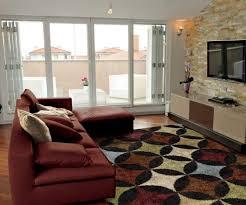 ikea living room rugs wayfair rugs dining room rugs ikea ikea stockholm rug yellow black