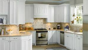 kitchen color ideas with white cabinets how to paint white for kitchen color ideas with oak cabinets