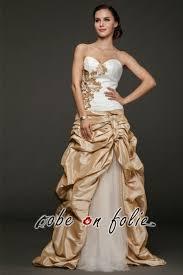 robe de mari e original robe de soirée pour mariage robe de cocktail pour mariage robe