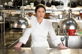 kitchen chef chef is this the movie about life in a kitchen that we ve always
