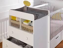chambre bebe evolutive complete déco chambre bebe evolutive 296 fort de chambre bebe