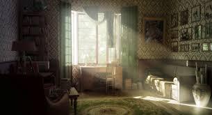 Vintage House Decor Room Vintage Descargas Mundiales Com
