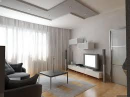 home painting tips home painting ideas interior color best of interior paint interior