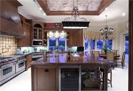 kitchen island storage 84 custom luxury kitchen island ideas designs pictures