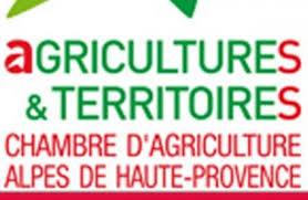 chambre agriculture hautes alpes les élections de la chambre d agriculture approchent haute