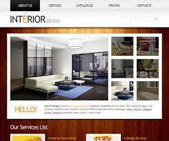 home interior design catalog free interior design websites free home decor oklahomavstcu us