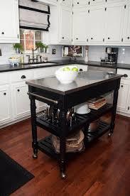 island kitchen and bath center island kitchen ideas kitchen design wi kitchen