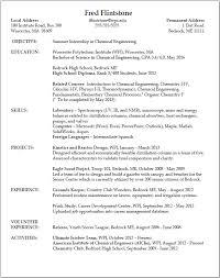 Anatomy Of A Data Analyst Resume Level Blog The Perfect Resume Heres What The Perfect Resume Looks Like