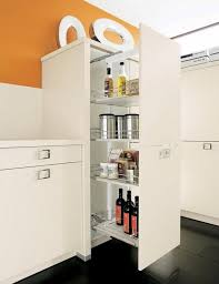 Kitchen Pantry Cabinets by 10 Super Modern Kitchen Pantry Cabinets Rilane