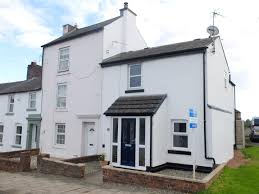 2 bedrooms house end terrace for sale 73 moorhouse road carlisle