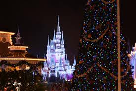 mousesteps 14 tips for enjoying mickey u0027s very merry christmas