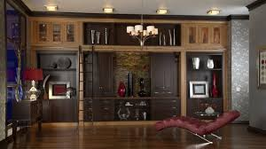 modern kitchen jacksonville sifs original 1024 768 1280 720 1280 768 1152 864 1280 960 size 1024 768 kitchen cabinets jacksonville modern