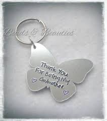 godmother keychain weight loss keyring weight loss tracker weight loss milestones