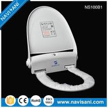 Yoyo Bidet Toilet Seat Buy Yoyo Bidet Yb5025 Intelligent Toilet Cover Washlet Toilet