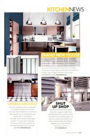 Homes And Interiors Scotland Pinterest U2022 The World U0027s Catalog Of Ideas