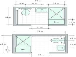 small bath floor plans small toilets dimensions small bathroom floor plans awesome small