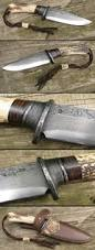 1942 best custom knives images on pinterest custom knives