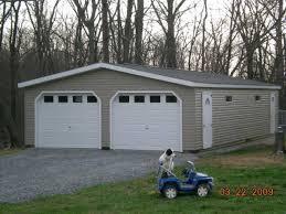 3 car garage kit vesmaeducation com