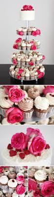 hochzeitstorte cupcakes zuckermonarchie café events in hamburg
