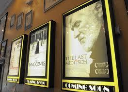 Livingroom Theater Boca Local Movie Theaters Show Jewish Themed Films Jewish Journal