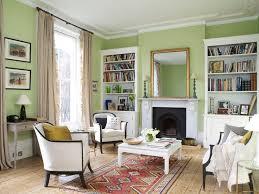 71 best blues u0026 greens mylands colours of london images on