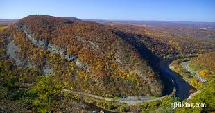 New Jersey mountains images Top 10 hikes in new jersey png
